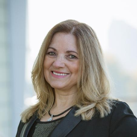 Sandra Tadlock